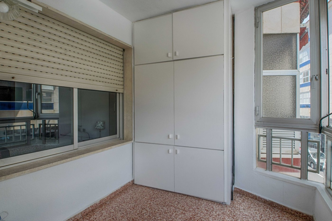 Apartment - Ready To Move And Live - Altea - Altea