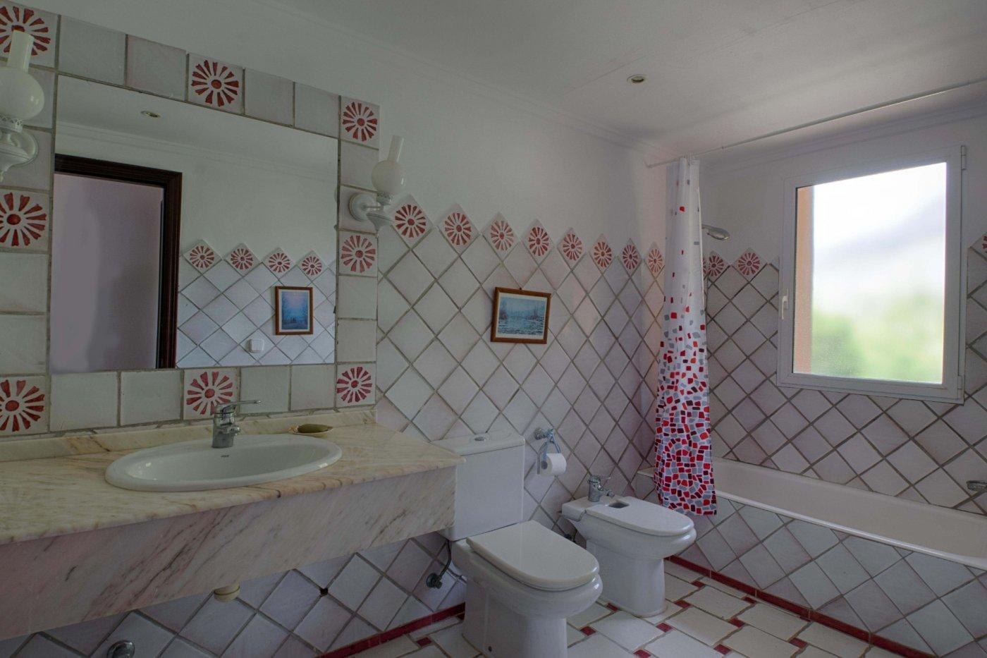 Estate Agents Moraira – Property for sale in Moraira – Villa – Altea – Altea