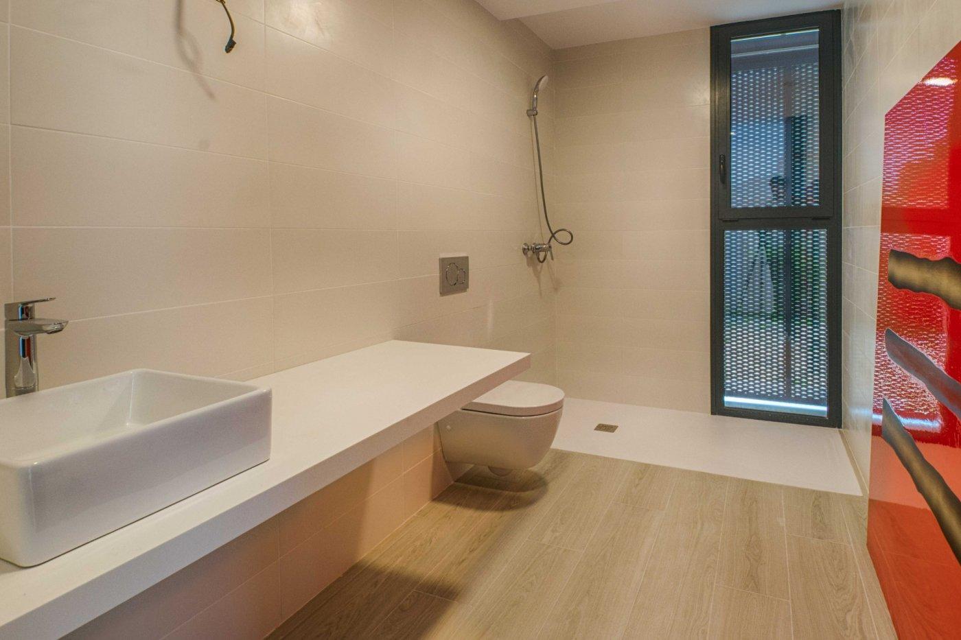 Estate Agents Moraira – Property for sale in Moraira – Villa – Urbanizacion Alfaz – L'Alfas Del Pi