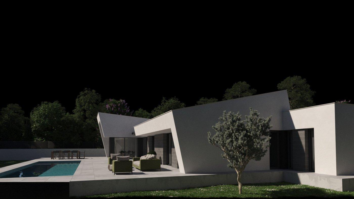 Estate Agents Moraira – Property for sale in Moraira – Villa – Carrio – Calpe