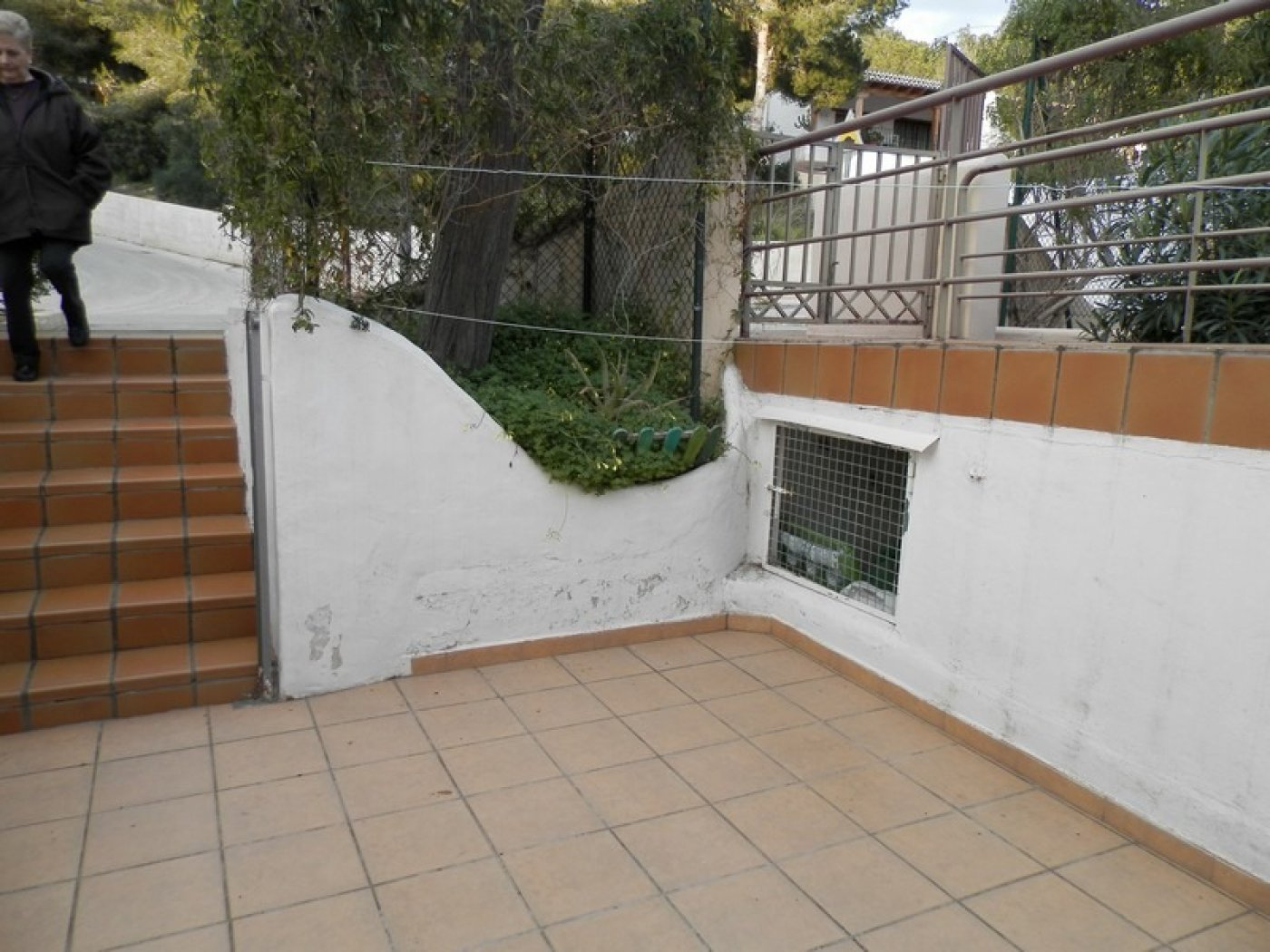 Estate Agents Moraira – Property for sale in Moraira – Apartment – Cometa – Moraira