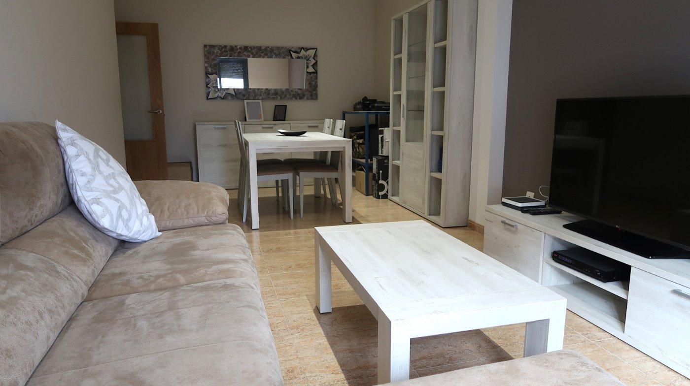 piso en amposta · grao 65000€