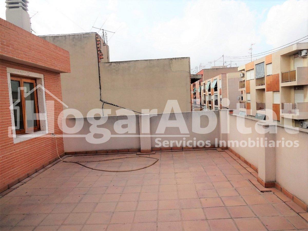 House for sale in Junto a Ayuntamiento, San Vicente del Raspeig