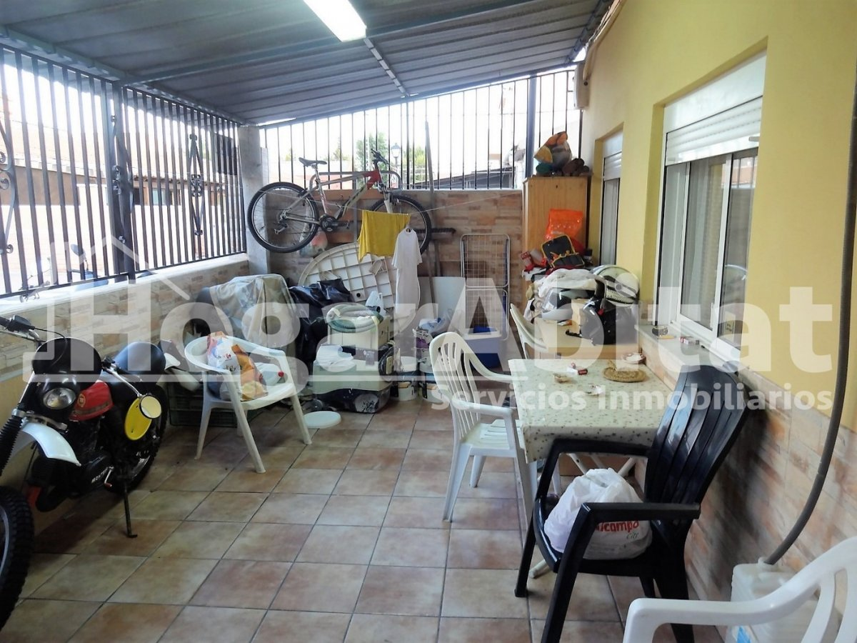 House for sale in Divina Pastora, Alicante