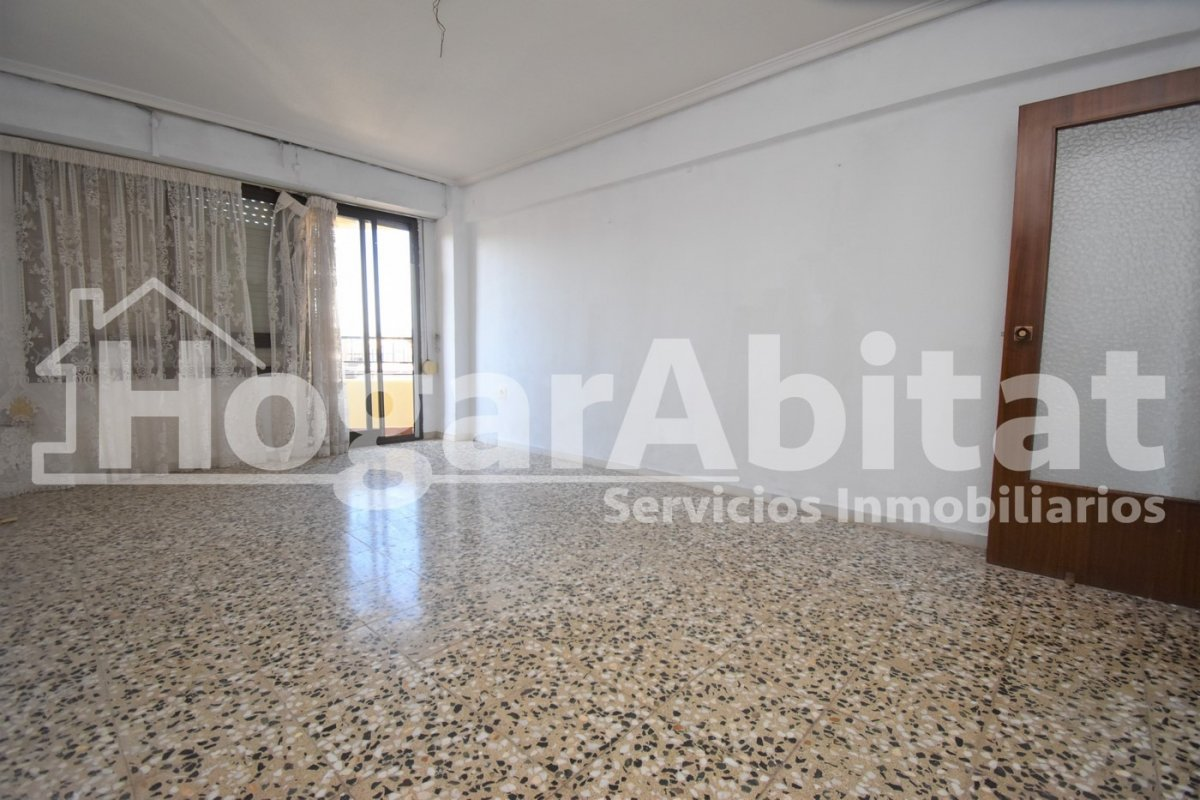 Flat for sale in Nules, Nules