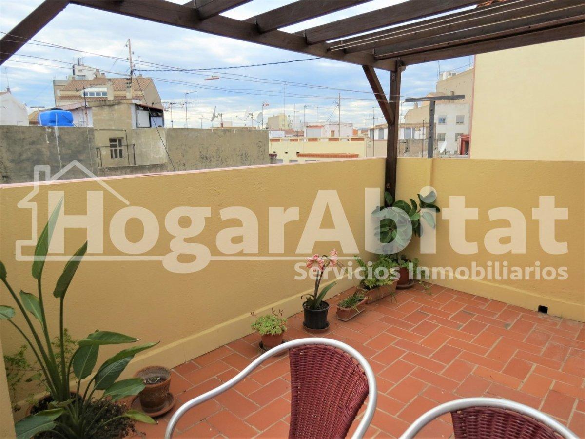 Penthouse for sale in CONSOLACIÓN, Castellon de la Plana