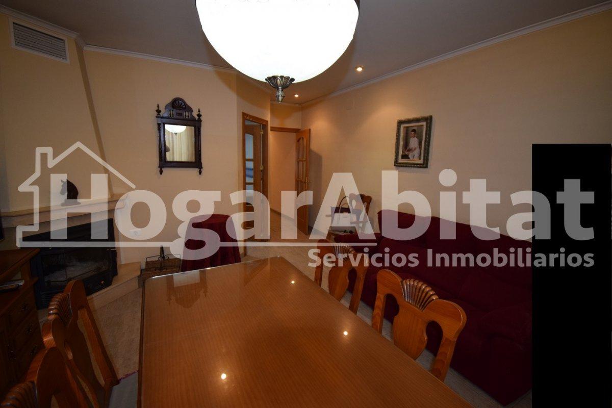 House for sale in Almassora-Almazora, Almazora