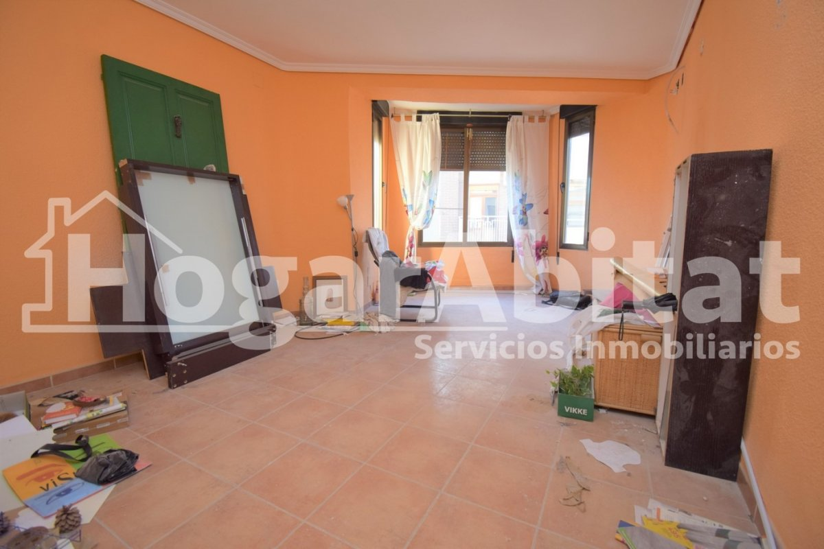 Land for sale in Centro, Castellon de la Plana