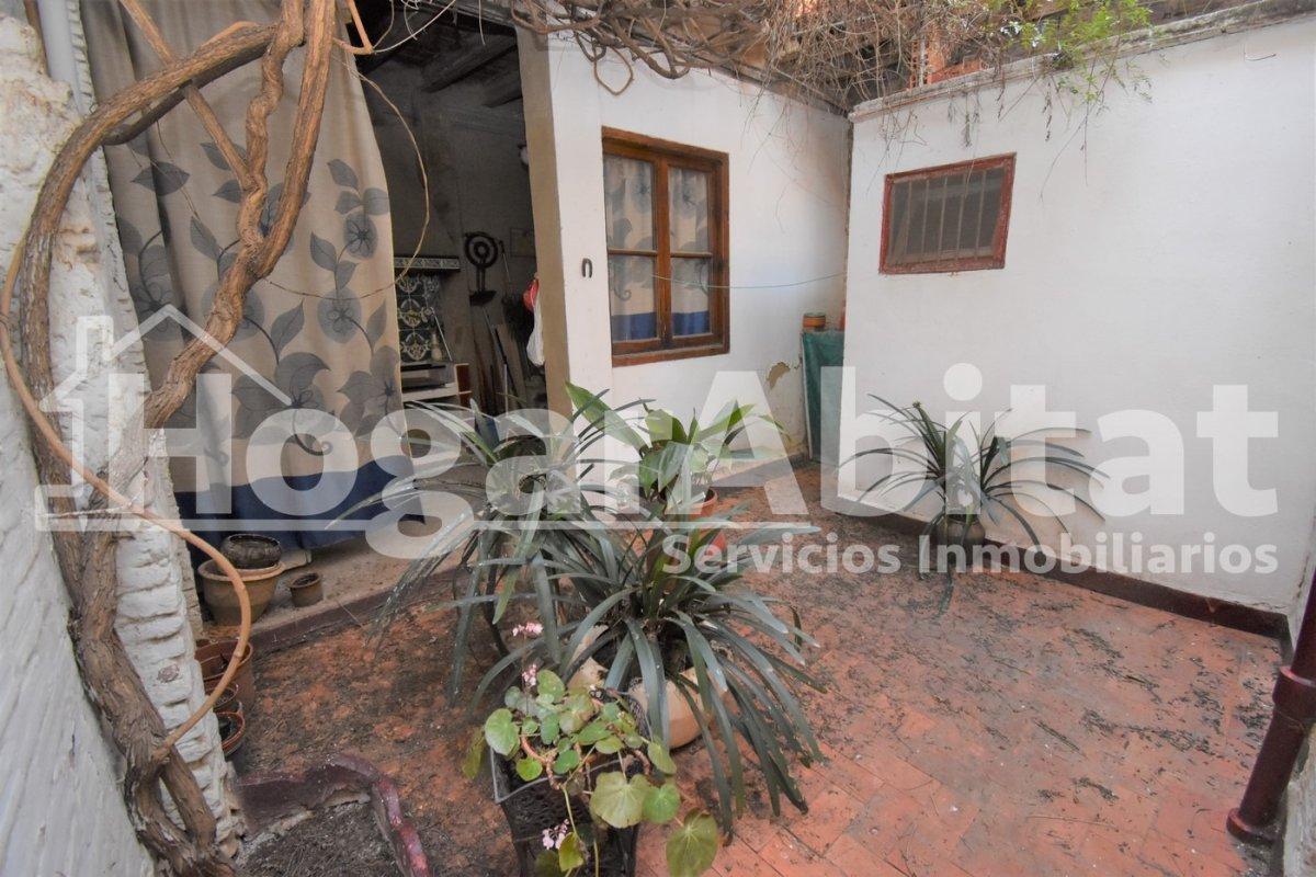 House for sale in Pueblo, Nules