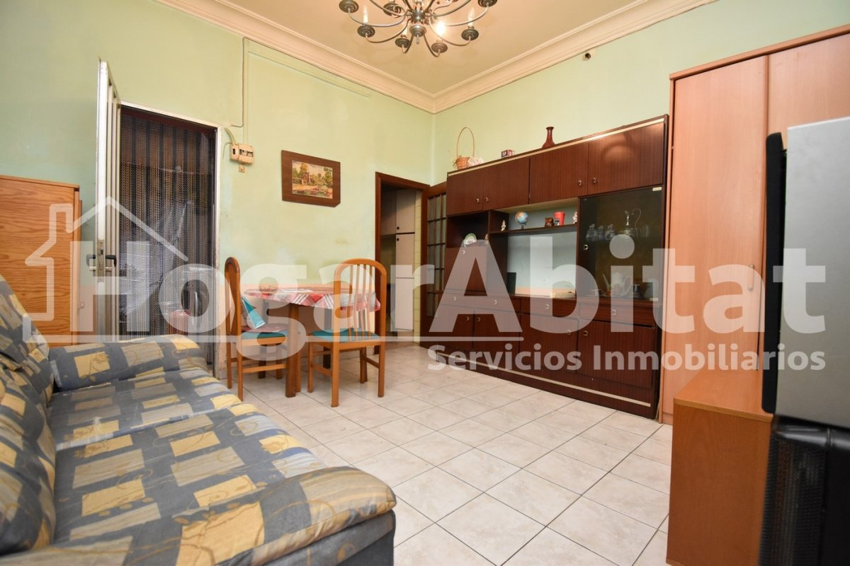 Flat for sale in AV CASALDUCH, Castellon de la Plana