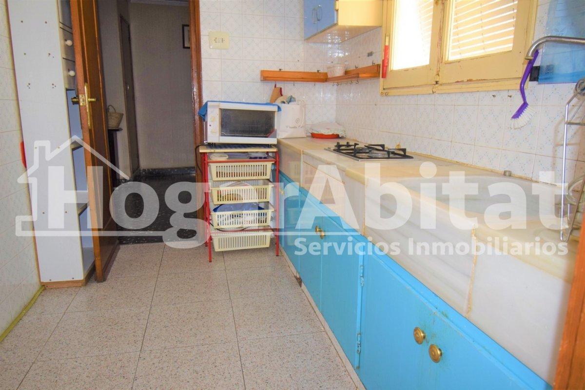 Flat for sale in AV ALMAZORA, Castellon de la Plana