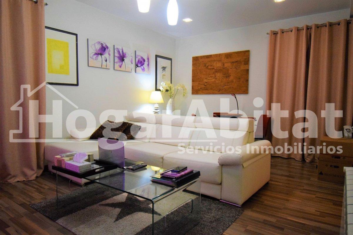 Flat for sale in *HOSPITAL PROVINCIAL, Castellon de la Plana