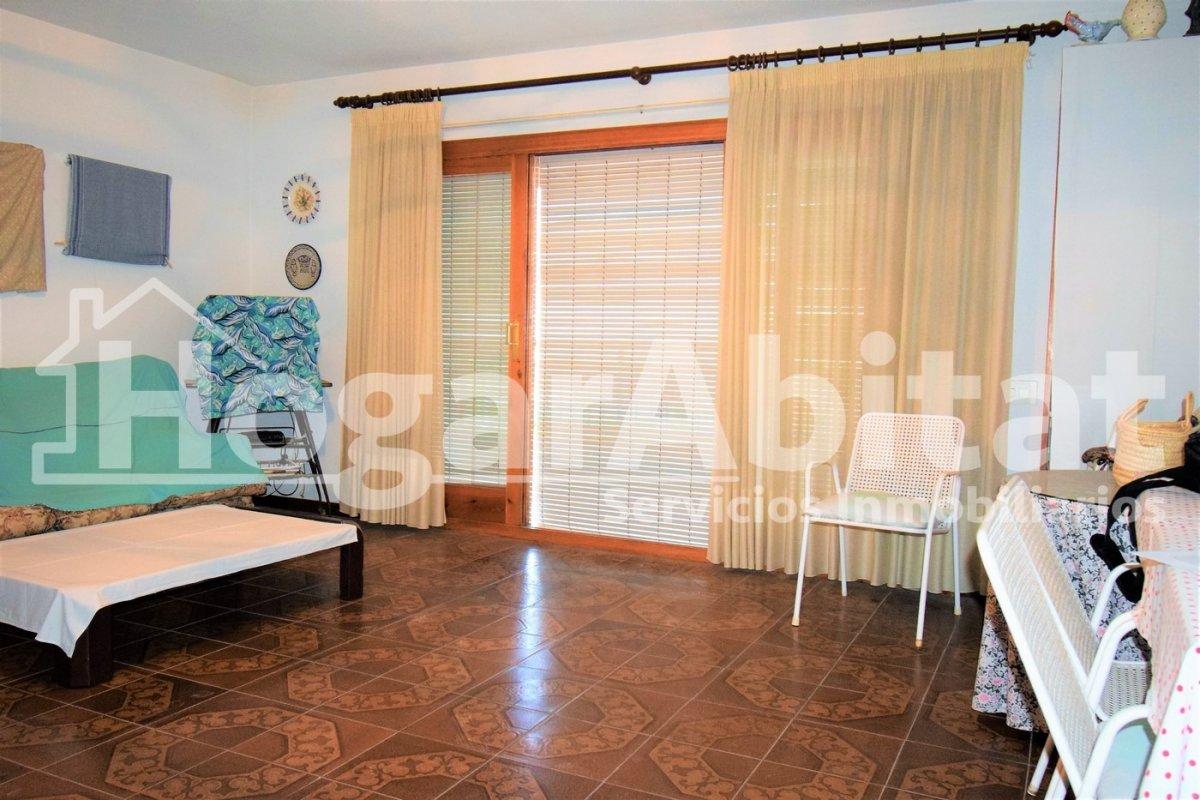 Flat for sale in Buriana, Burriana