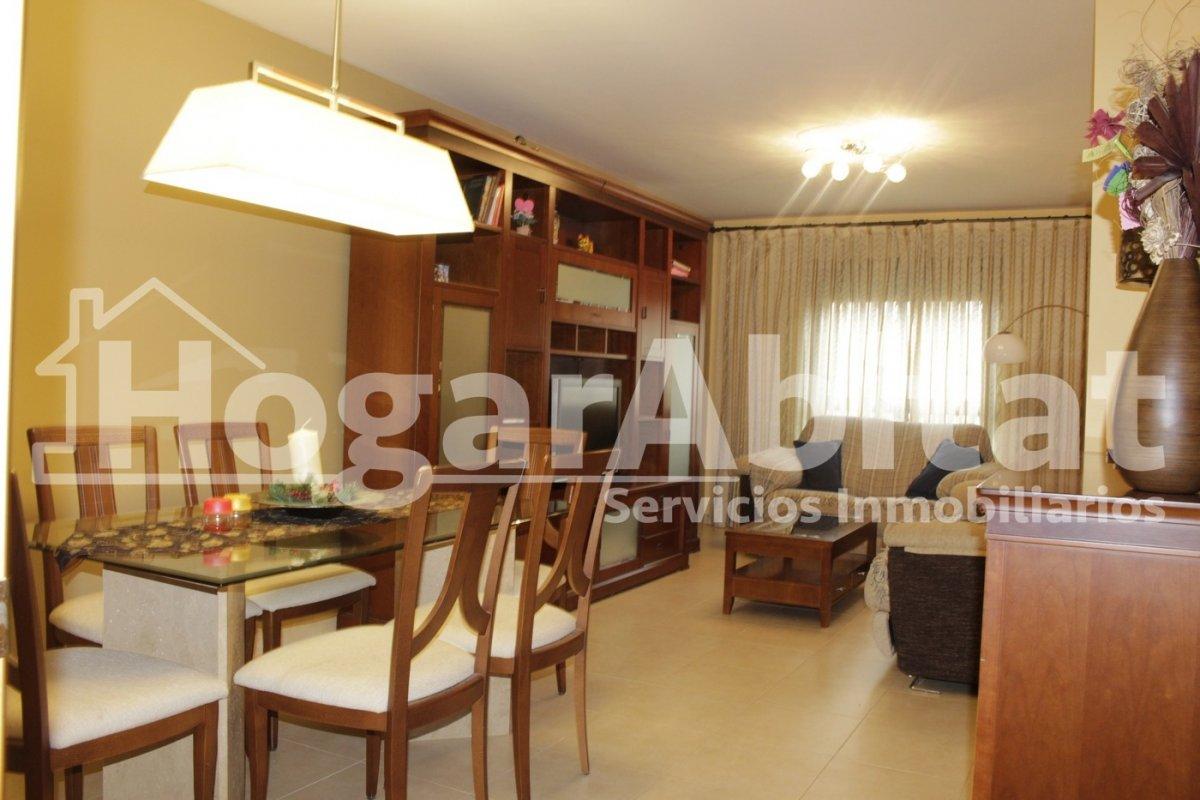 Flat for sale in Almassora, Almazora