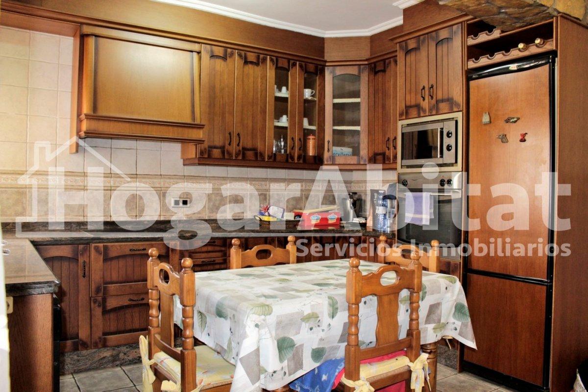 Flat for sale in Centro, Almazora