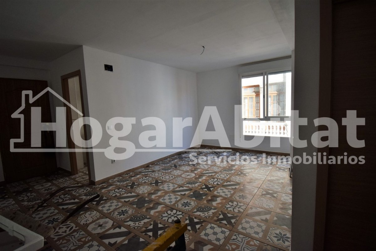 Flat for sale in Almazora, Almazora