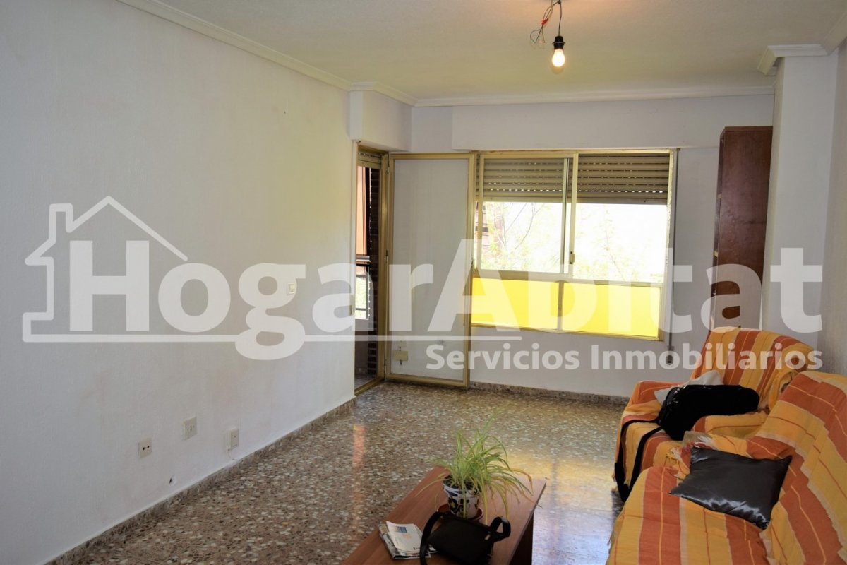 Flat for sale in Carretera de agost, San Vicente del Raspeig