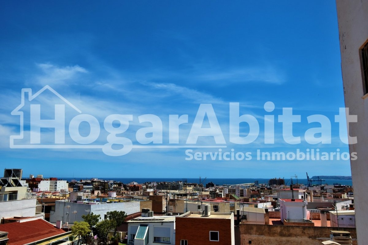 Flat for sale in San blas, Alicante