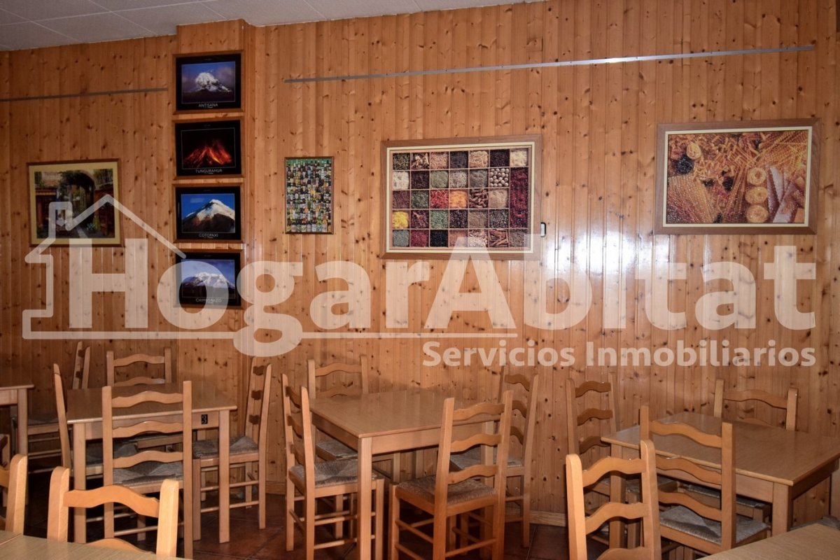 House for sale in Ancha Castelar, San Vicente del Raspeig