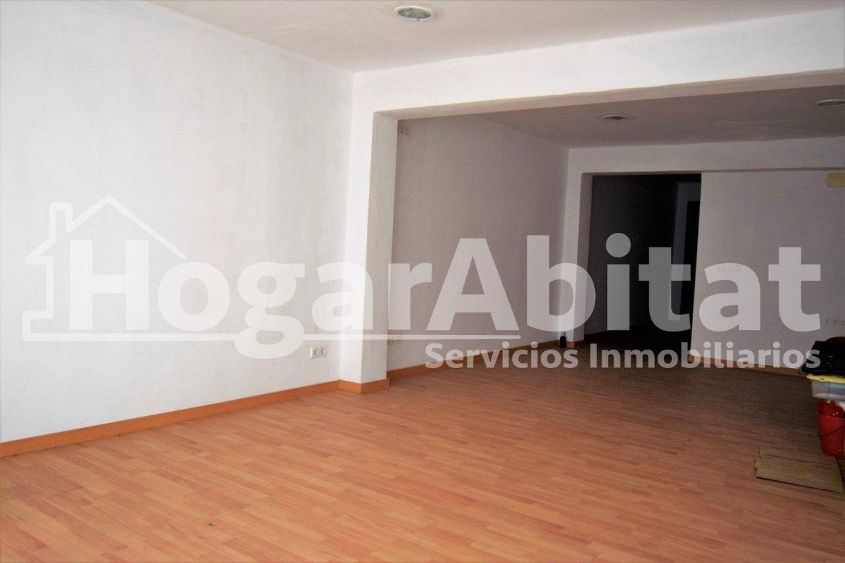 Office for sale in Castellón de la Plana, Castellon de la Plana