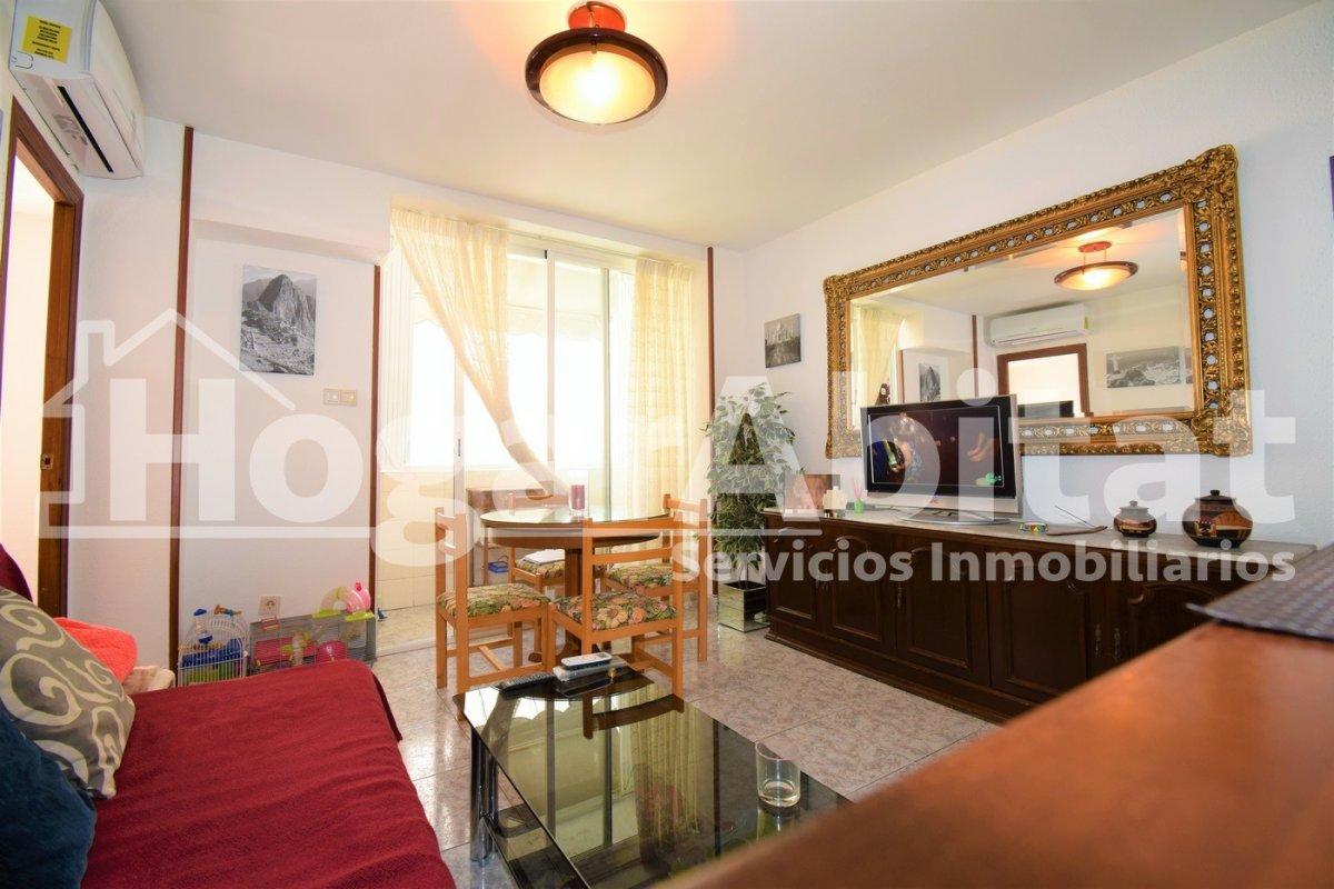 Flat for sale in Campoamor, Alicante