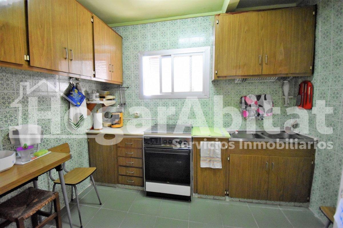 Flat for sale in San blas, Alicante
