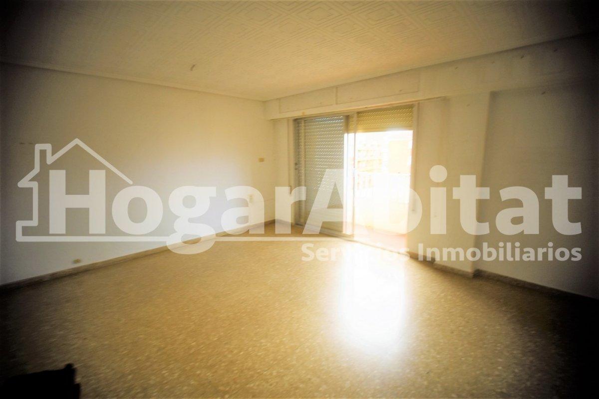Flat for sale in Sagunto, Sagunto