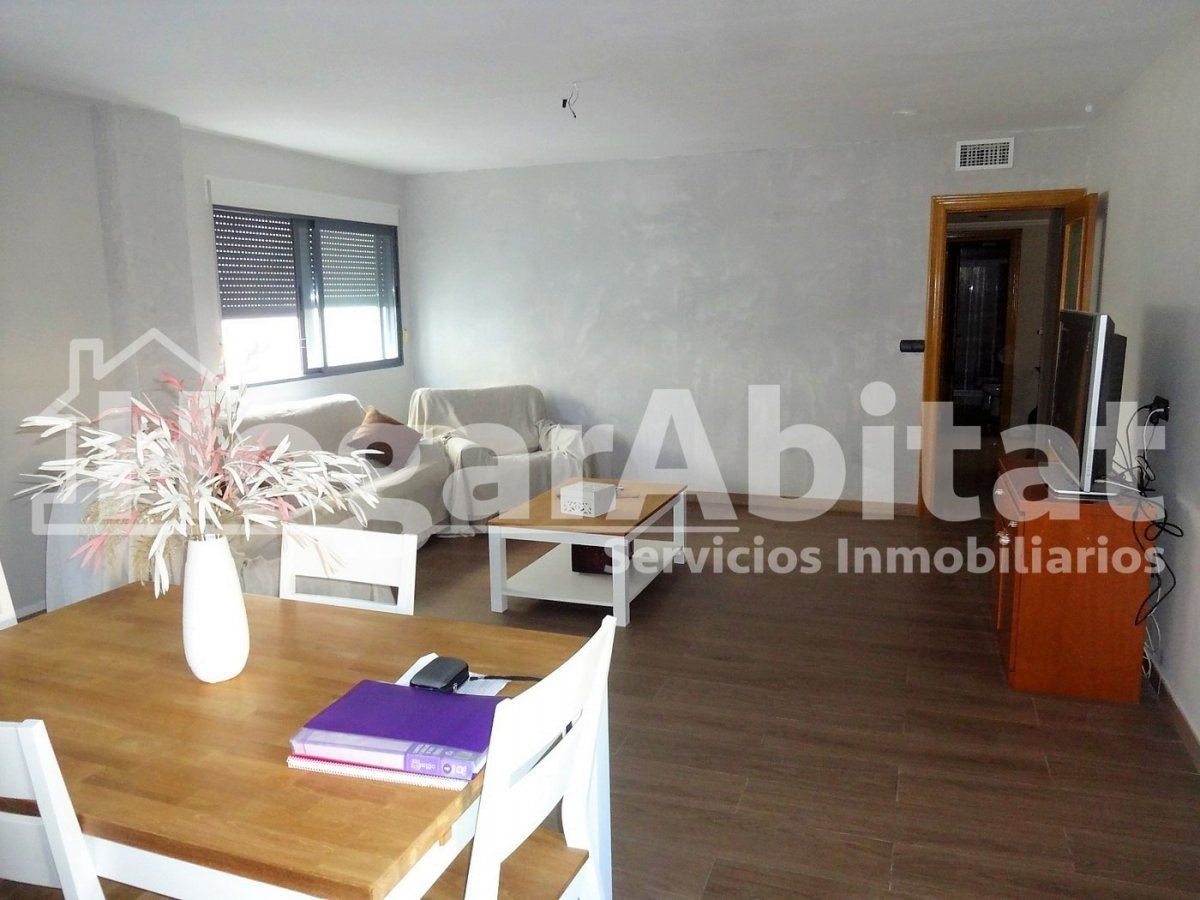 Penthouse for sale in Centro - San Vicente del Raspeig, San Vicente del Raspeig