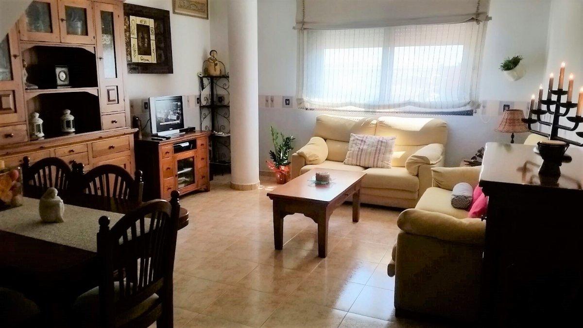 Penthouse for sale in Cuadra la salera, Castellon de la Plana