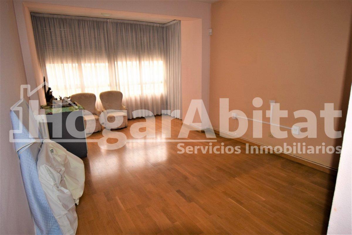 Flat for sale in CENTRO - LA PAZ, Castellon de la Plana