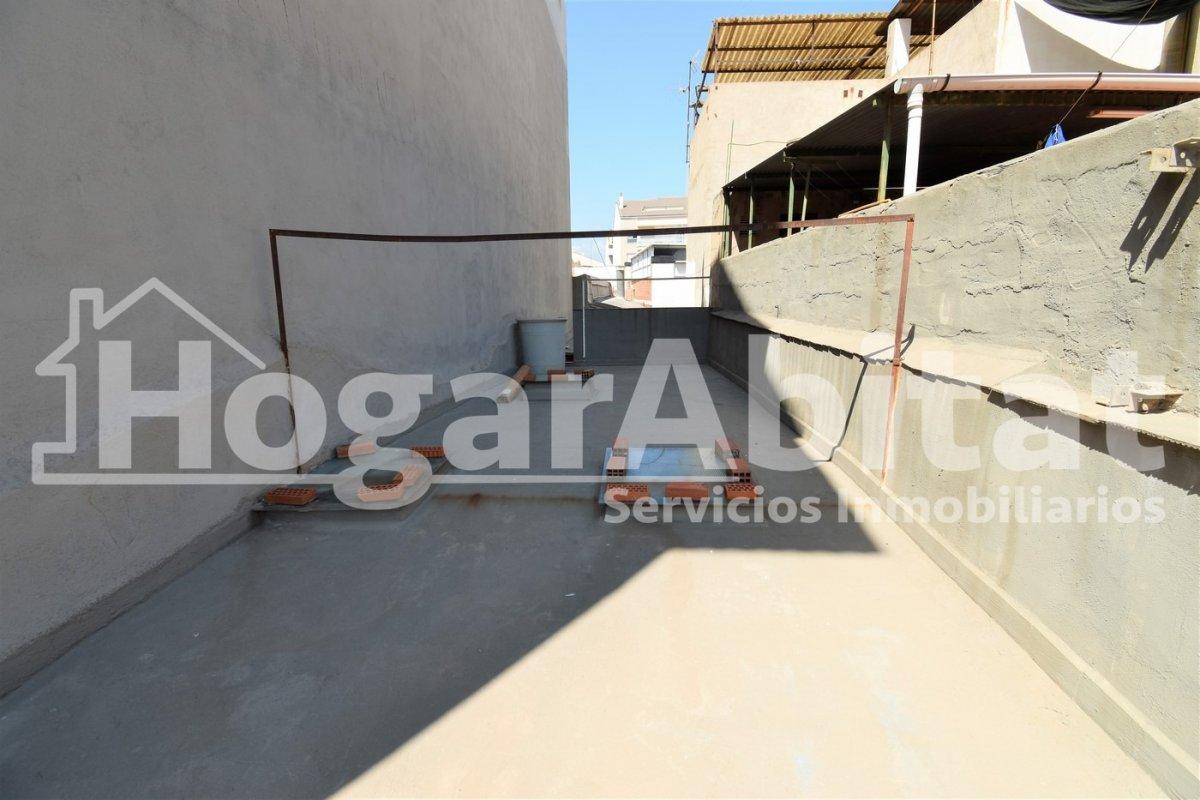 House for sale in Plaza corona de aragón, Villarreal