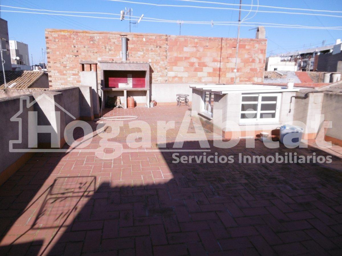 House for sale in Merce, Burriana
