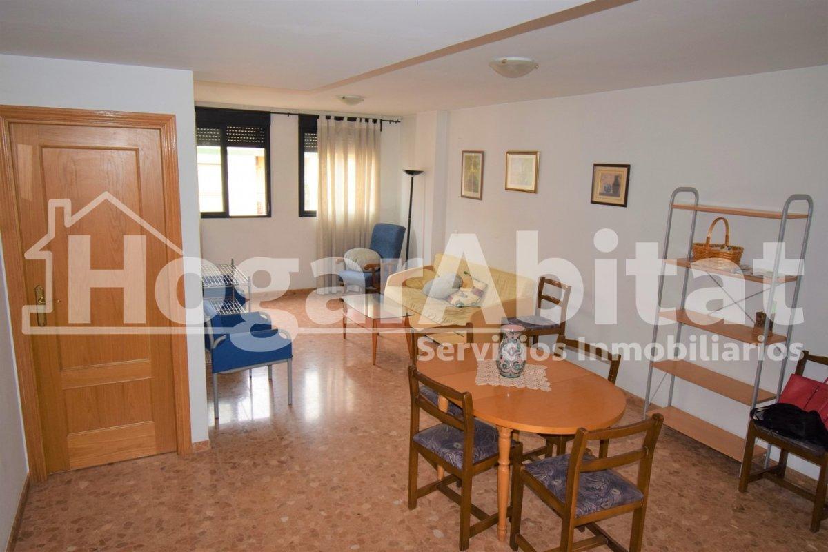 Penthouse for sale in Castellón de la Plana, Castellon de la Plana