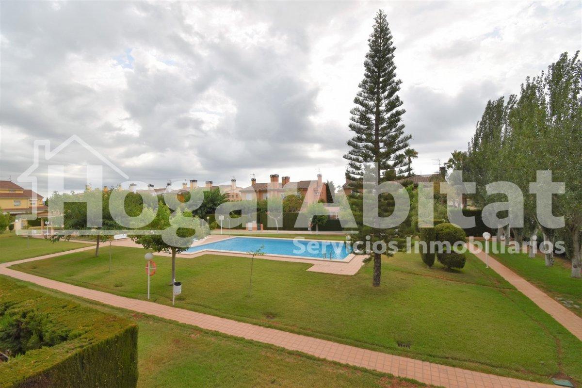 Flat for sale in grao, Castellon de la Plana