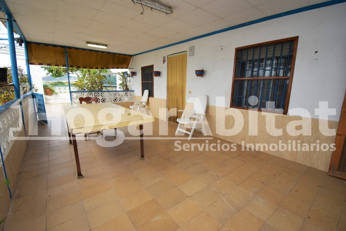 House for sale in grao, Castellon de la Plana