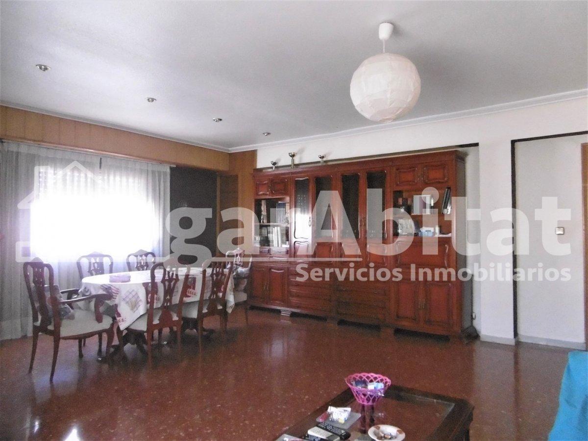 Flat for sale in Sedaví, Sedavi