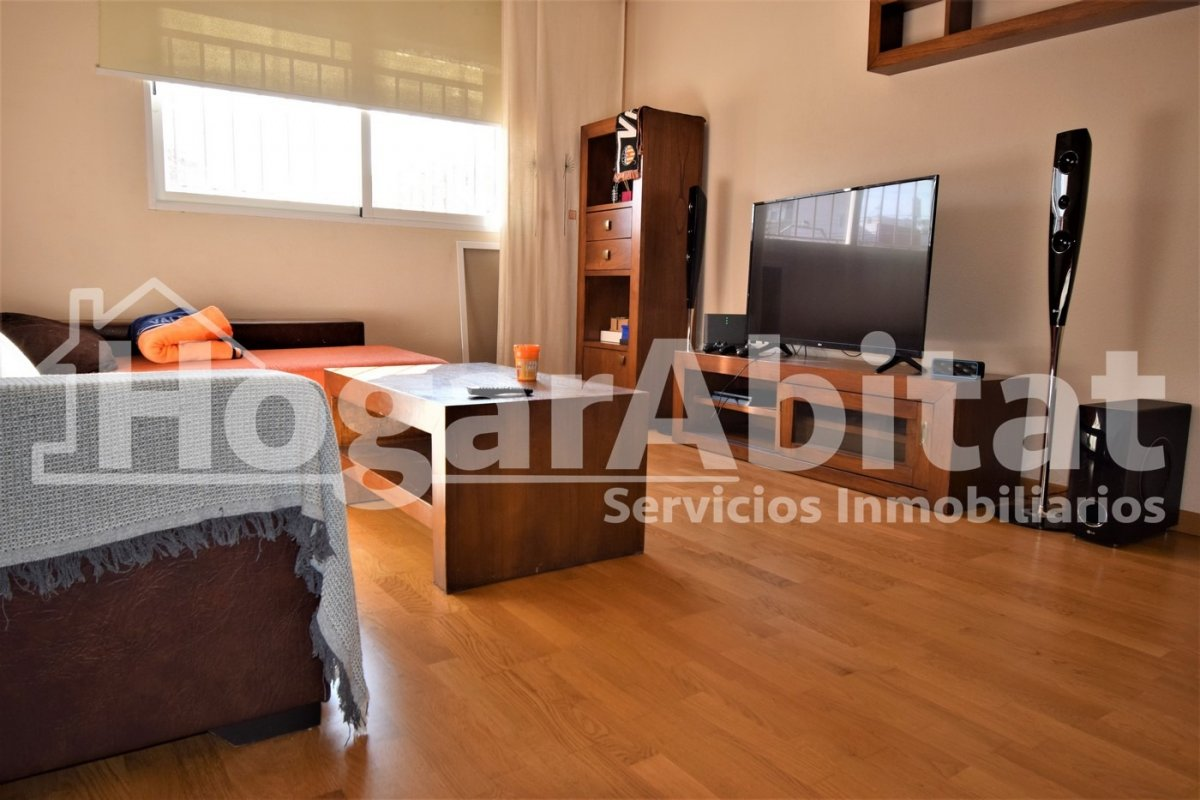 Flat for sale in PICASSENT, Picassent