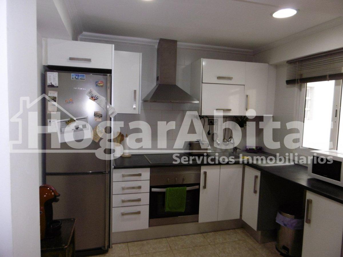 Flat for sale in PATERNA, Paterna