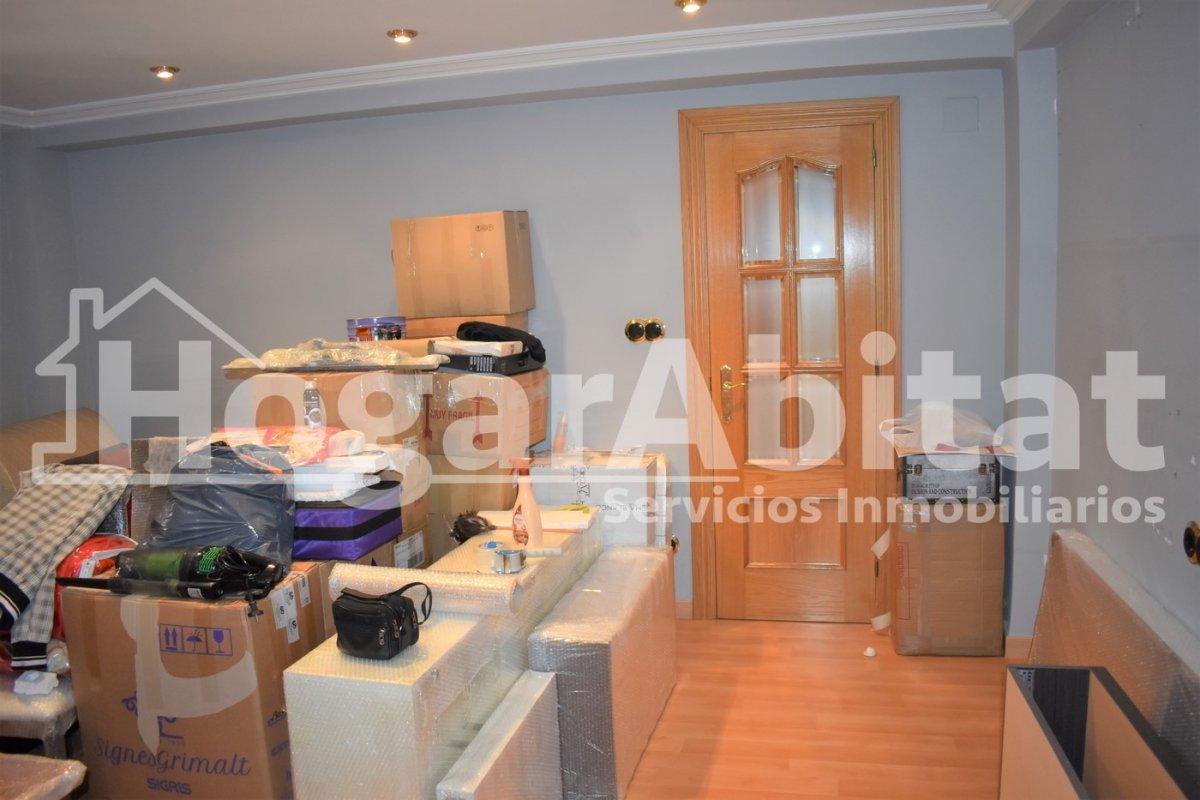 Flat for sale in METRO MISLATA, Mislata