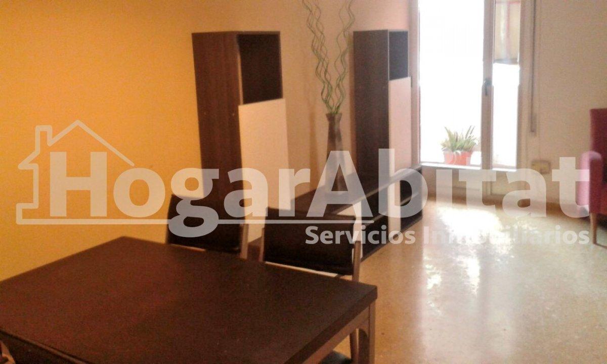 Flat for sale in Vara de Quart, Valencia