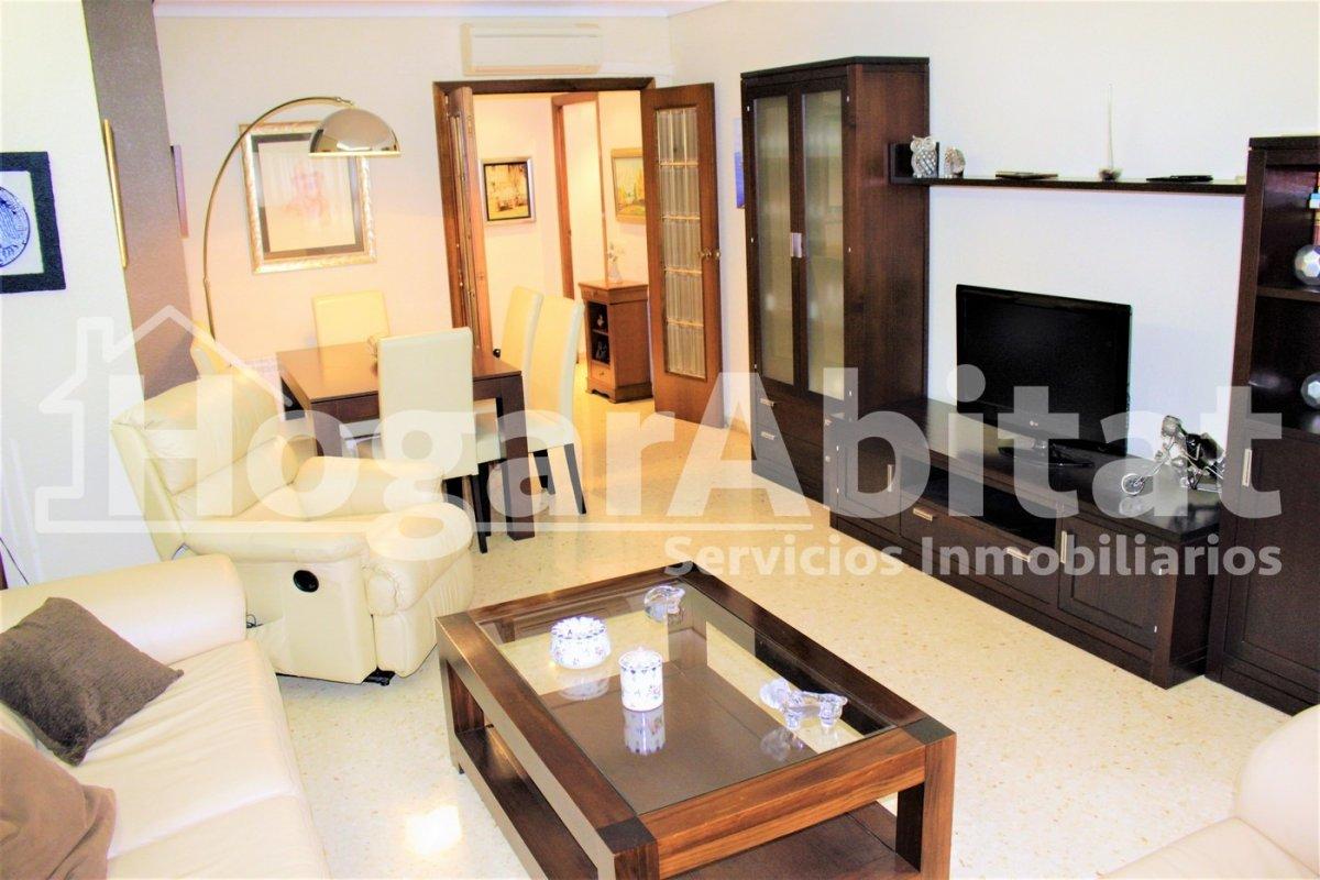 Flat for sale in La muralla, Castellon de la Plana