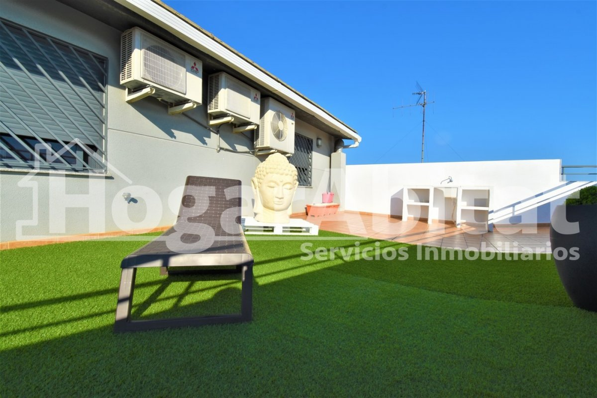 House for sale in Carretera onda, Villarreal