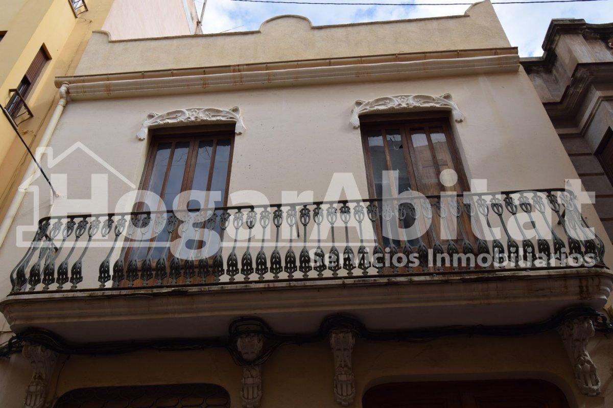 House for sale in Burriana, Burriana