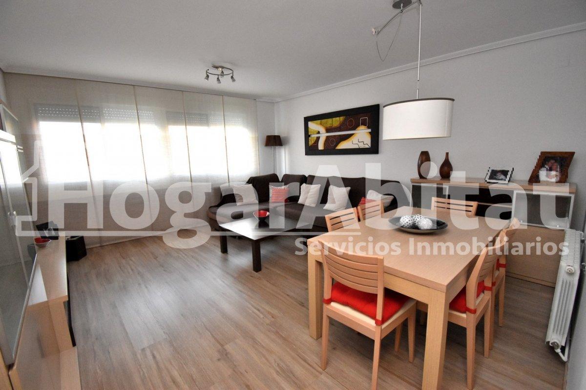 Flat for sale in Carrer de les Boqueres, Almazora