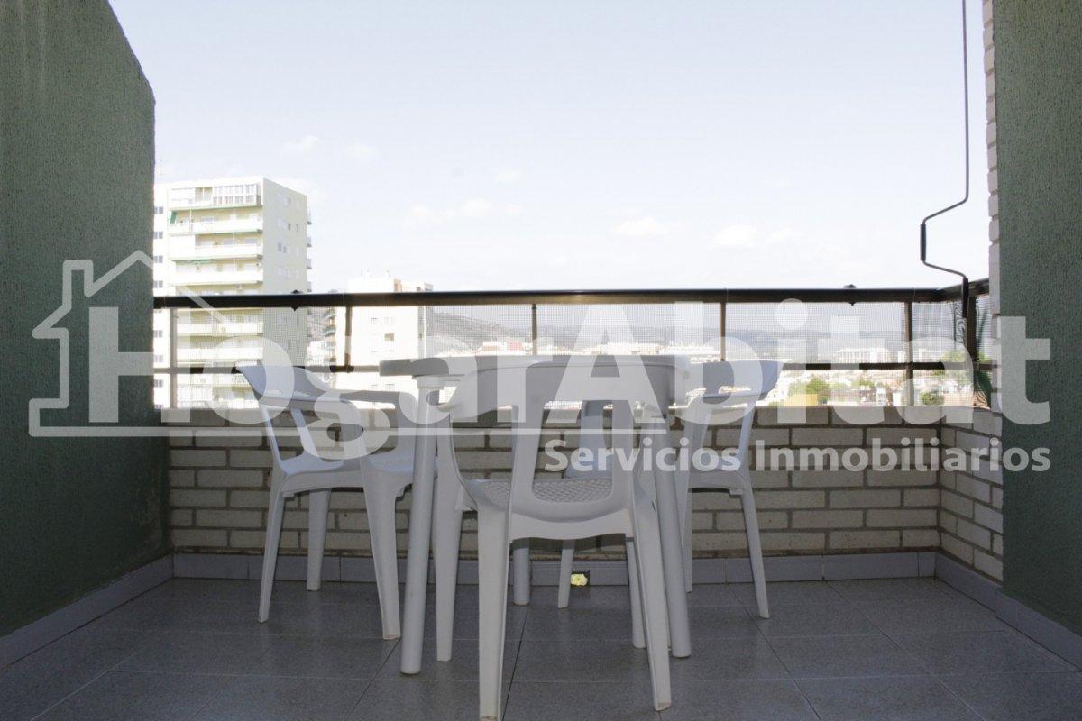 Apartment for sale in Playa de la Concha, Oropesa del Mar
