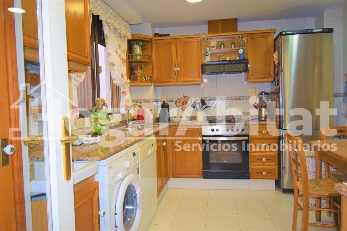 Flat for sale in *FADRELL, Castellon de la Plana