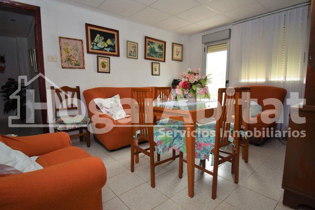Flat for sale in AV BARCELONA, Castellon de la Plana