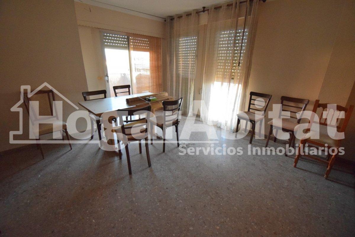 Flat for sale in Vila Real, Villarreal
