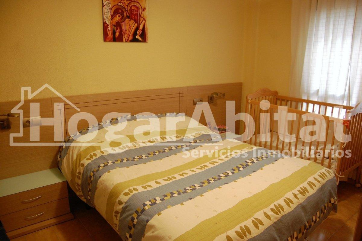 Flat for sale in ALMACIL-MISLATA, Mislata