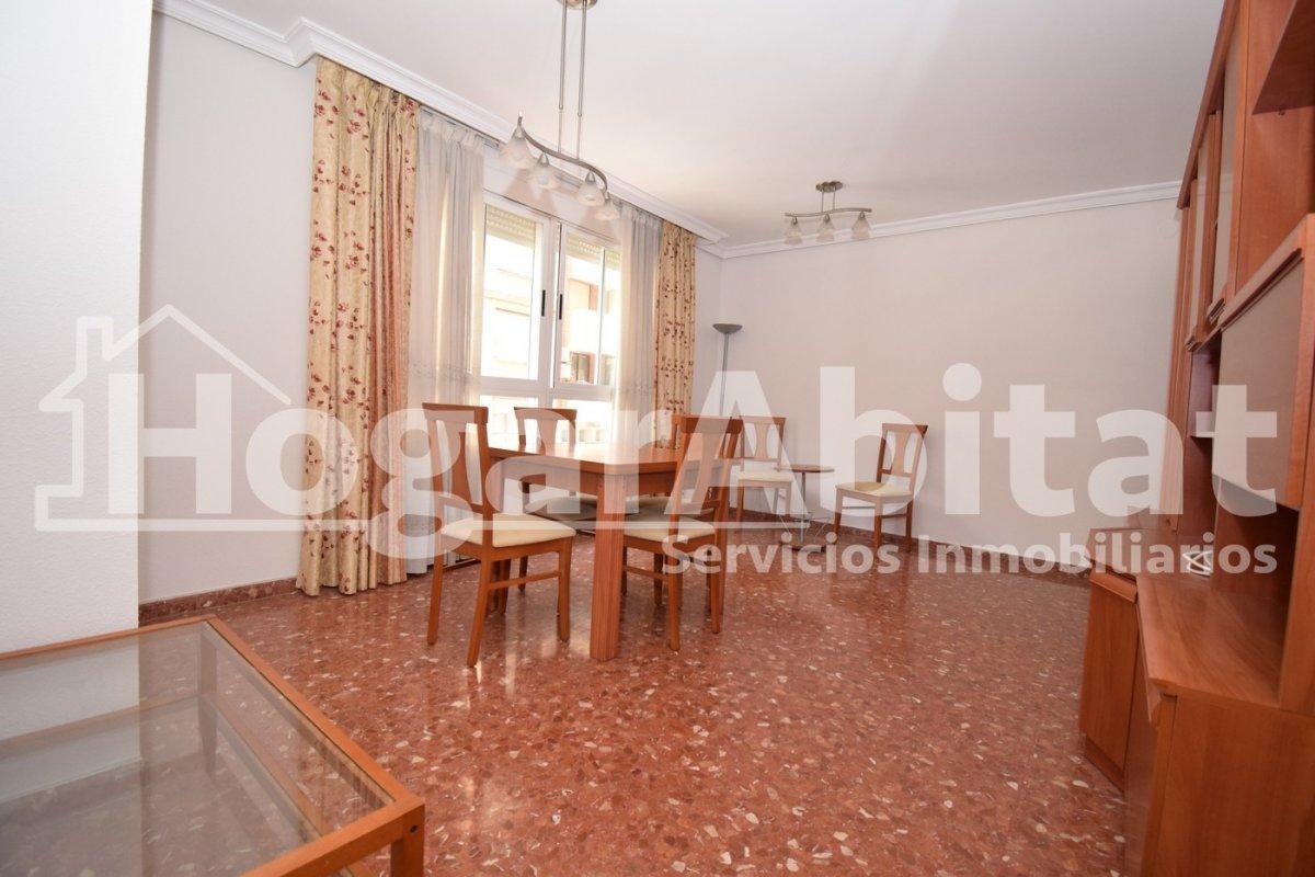 Flat for sale in Centro, Castellon de la Plana